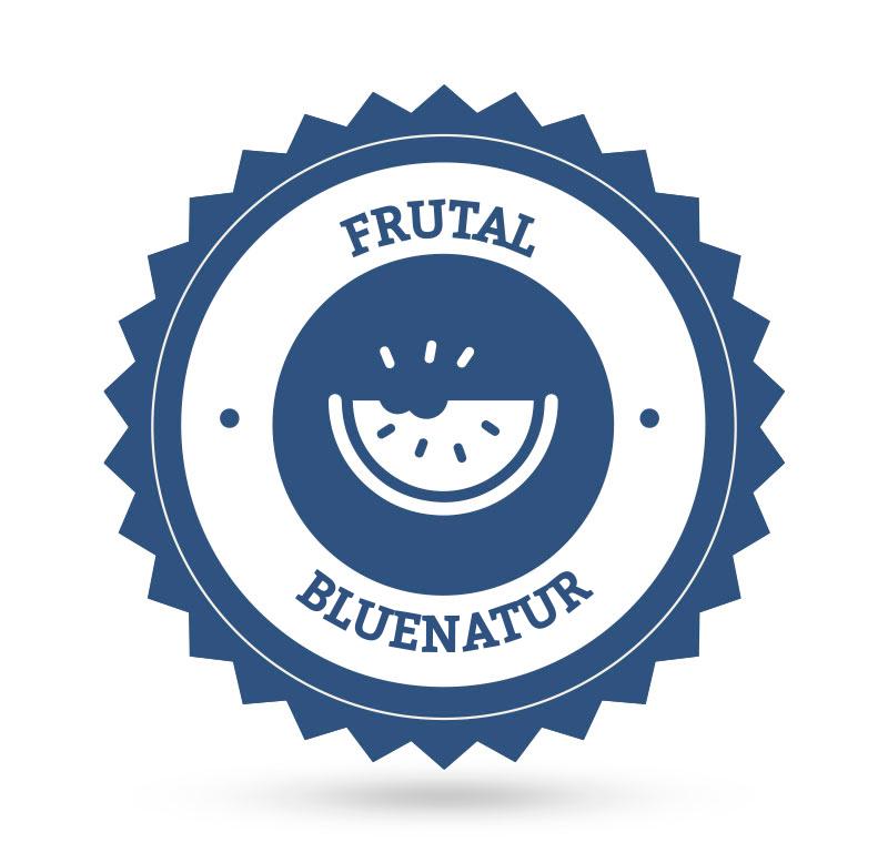 Fragancias Frutal Bluenatur