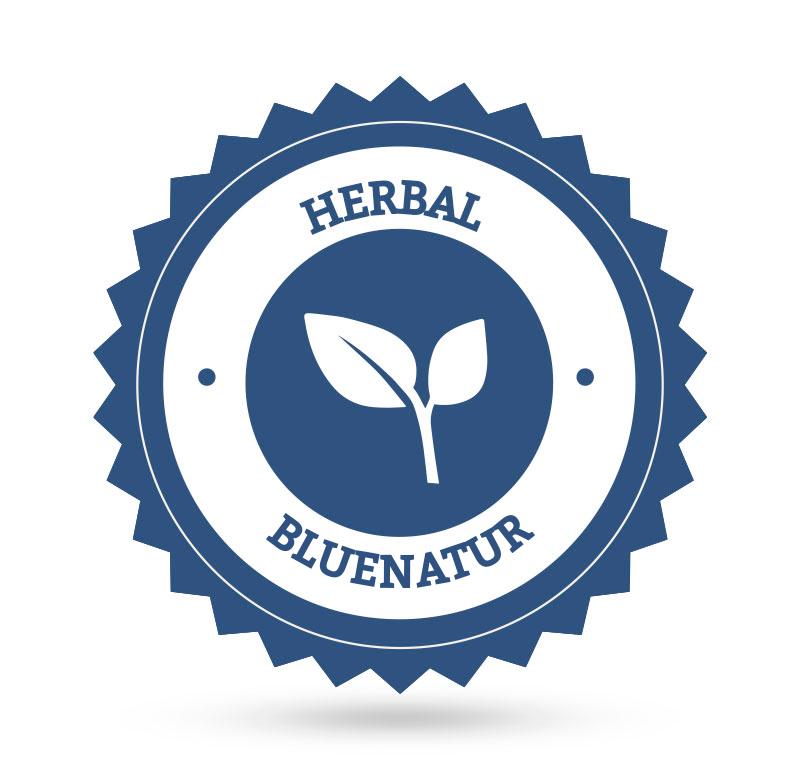 03-herbal