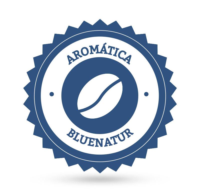 Fragancias Aromatica Bluenatur