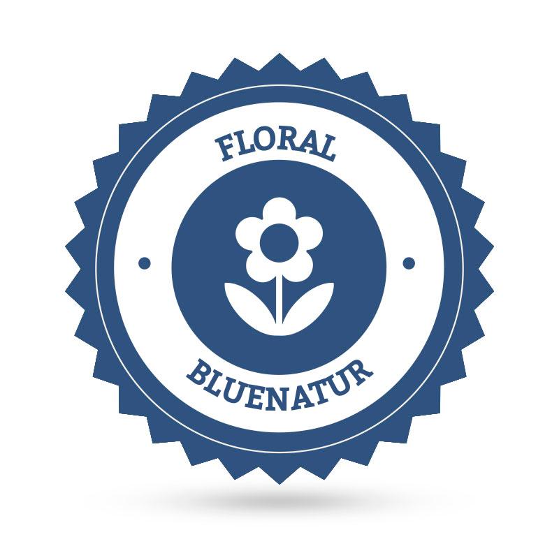Fragancias Floral Bluenatur