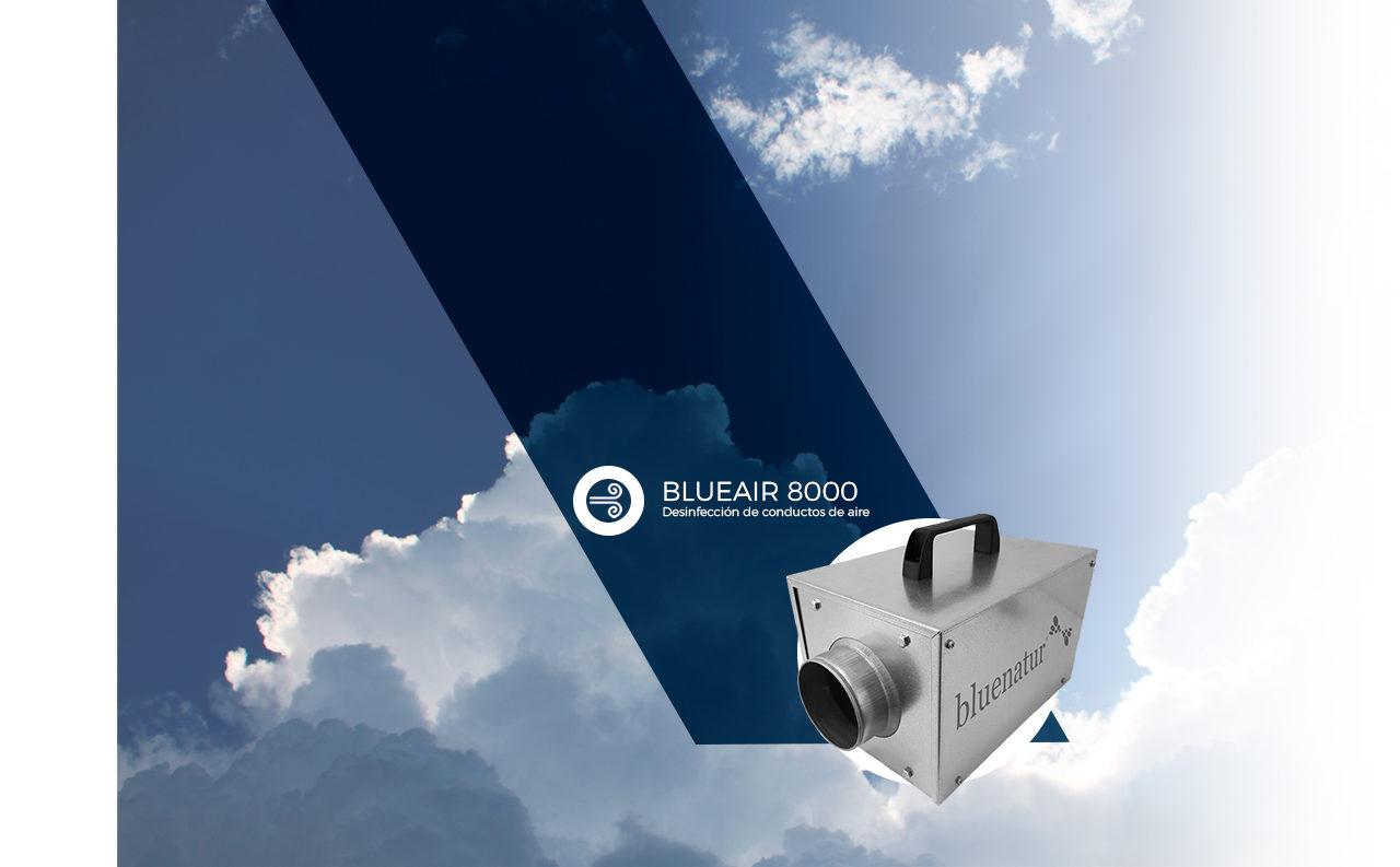 BLUEAIR-8000-BLUENATUR