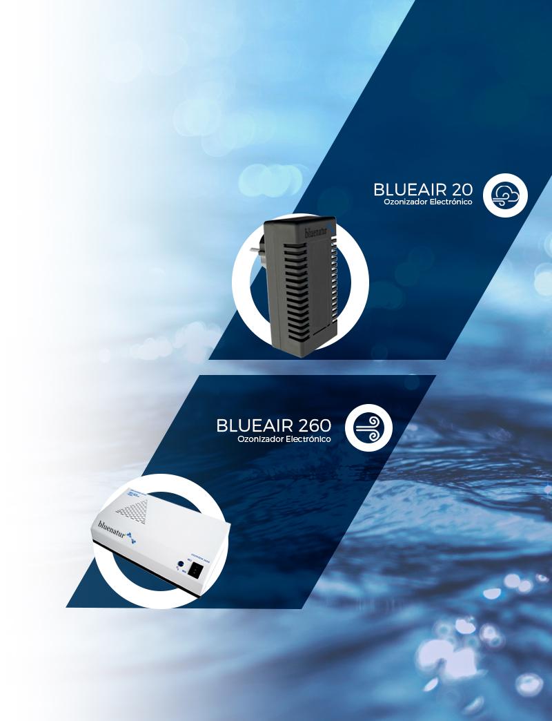 aparatos-ozonizadores-bluenatur