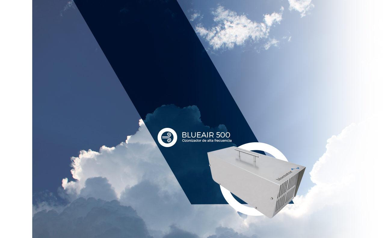 blueair500-bluenatur-es