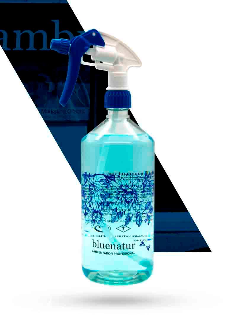 bluenatur