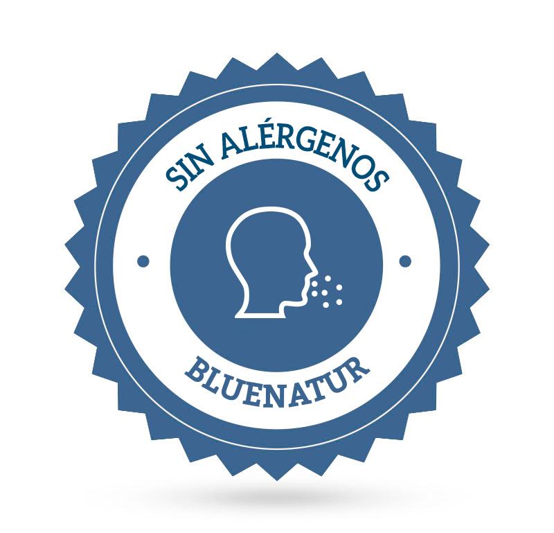 sin_alergia_bluenatur_ES