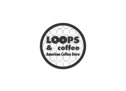 loops_bluenatur